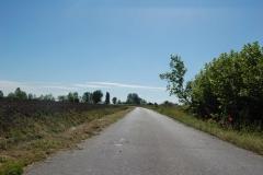 Pieve-Cadelora